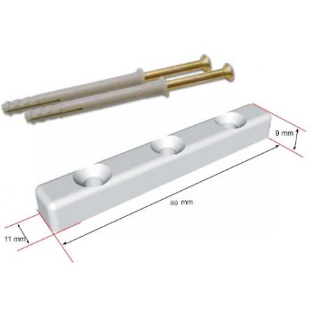 Quickramper 9,5cm 75 cm
