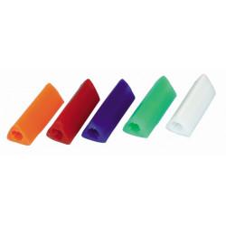 holdere til blyanter og kuglepenne - trekantede 5 stk