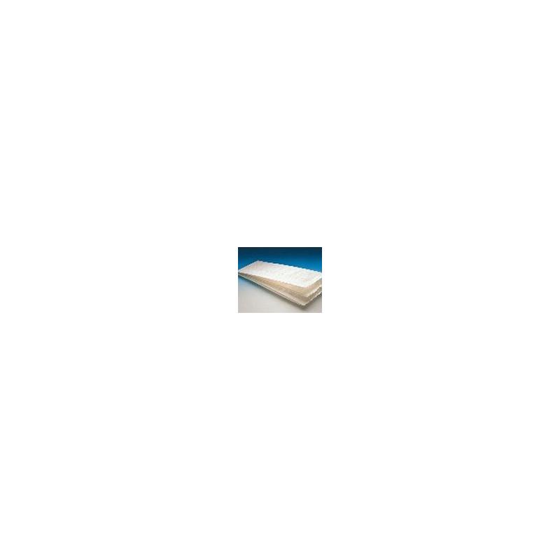 Stiklagen 85X140 cm