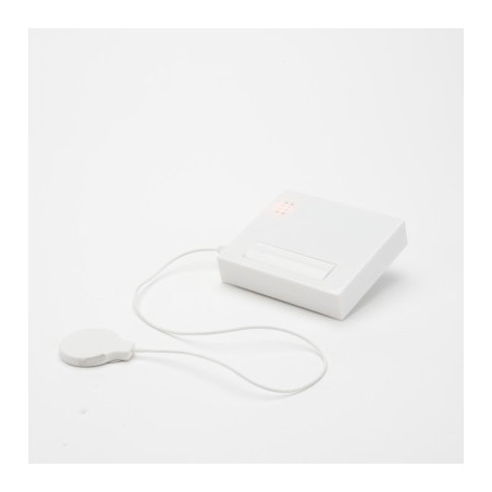 EchoChime300 ™ Magnetkontakt