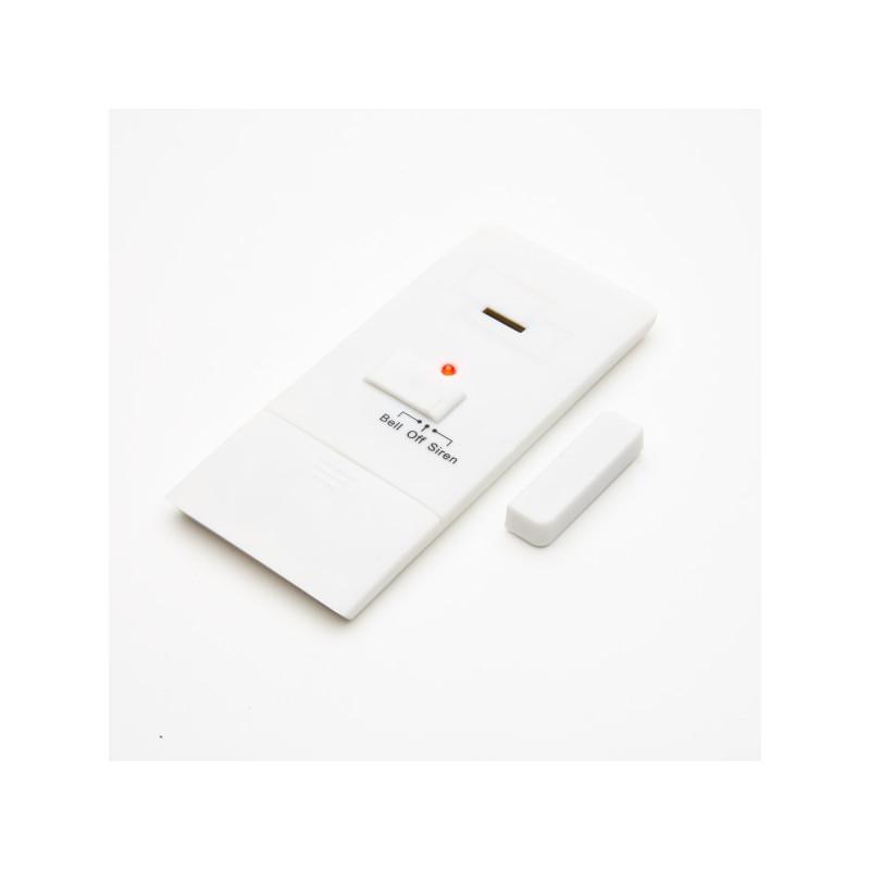 EchoChime300 ™ Vibrerende Pager Modtager