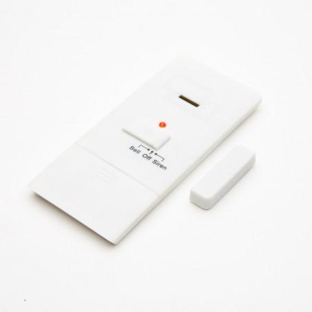 EchoChime300 ™ Telephone signalgiver