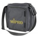Stemmeforstærker Mipro MA303D set