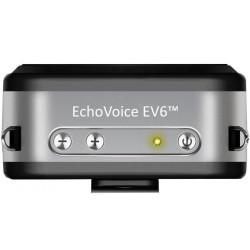 EchoVoice EV6