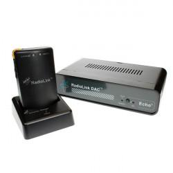 teleslynge-Radiolink